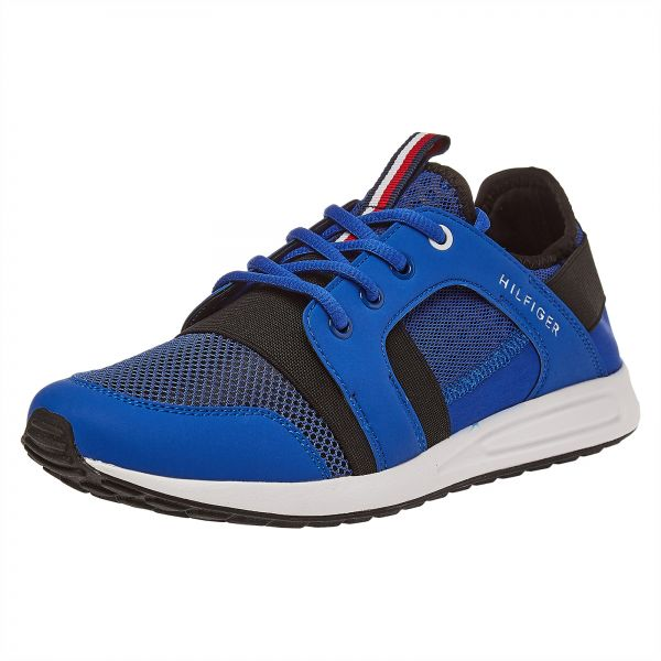 34e7f701771497 Tommy Hilfiger Lopez Fitness Shoe For Men