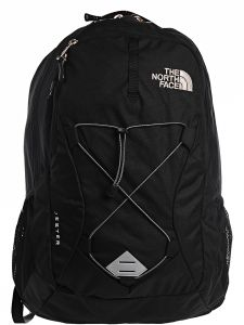 a781bed7b0e3f The North Face Jester Fashion Backpack for Unisex - Black