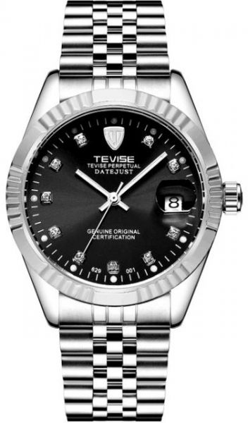 Tevise Watches: Buy Tevise Watches Online at Best Prices in