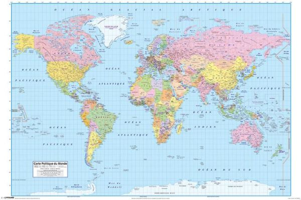 World map poster price review and buy in dubai abu dhabi and 10000 aed gumiabroncs Image collections