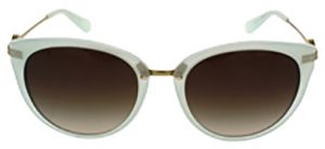 b393eb146d Sale on sunglasses kors mk 2055