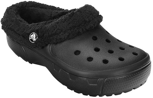 65cd136e0 Crocs Mammoth EVO Clogs for Unisex