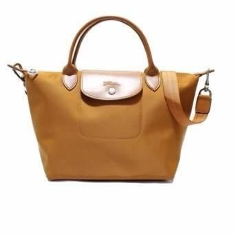 b0b8b4c77d96 Longchamp Handbags  Buy Longchamp Handbags Online at Best Prices in ...