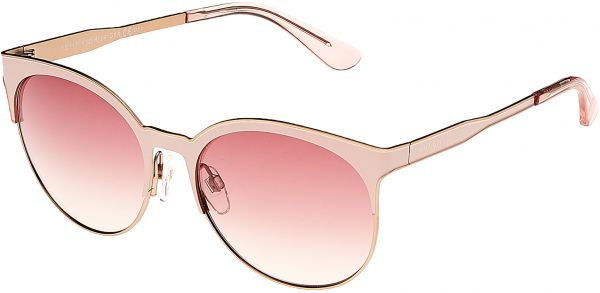 fa0c75c7cc Tommy Hilfiger Oval Women s Sunglasses - TH 1358 S-K1U-57-XK - 57-18 ...