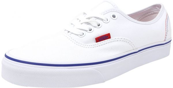 Vans White Fashion Sneakers For Women  cf4ee328d