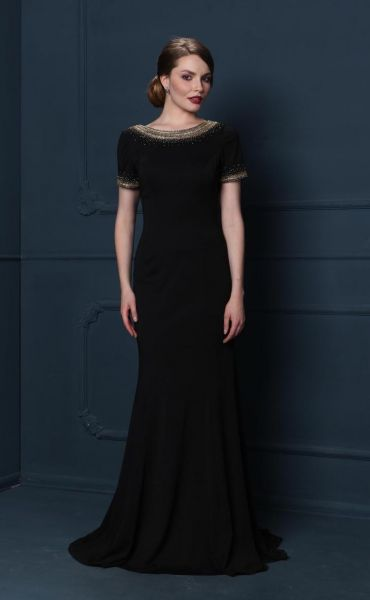 4c65e8a70a3 Gino Cerruti London Special Occasion Ball & Wedding Gown Dress For Women |  KSA | Souq