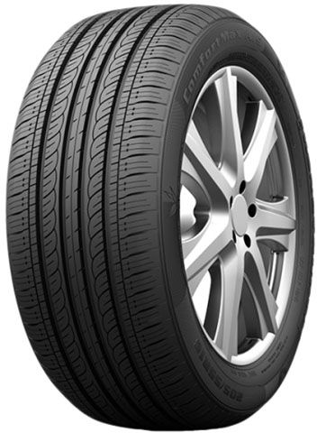 souq habilead maxxis premitra car tyre hp5 uae. Black Bedroom Furniture Sets. Home Design Ideas