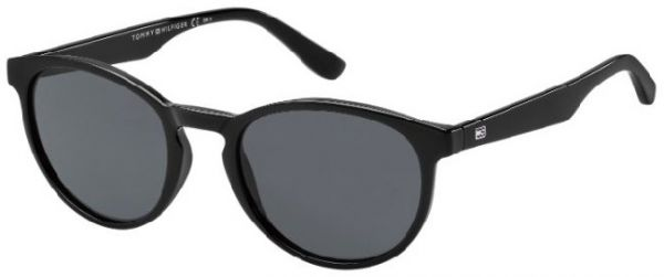 85a98538dd6 Eyewear  Buy Eyewear Online at Best Prices in UAE- Souq.com