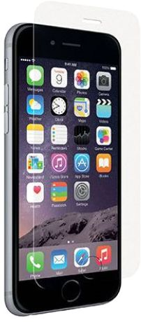 100% authentic 3d57b 37b4a Puregear HD Tempered Glass Screen Protector for Apple iPhone 7 Plus ...