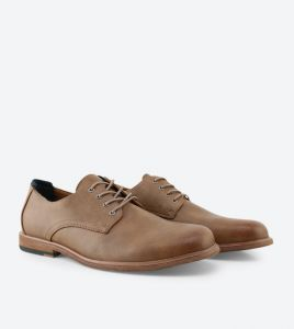 Call It Spring Camel Fashion Sneakers For Men