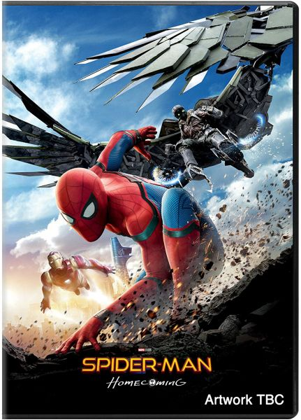boys converse shoes high tops spiderman homecoming blu-ray