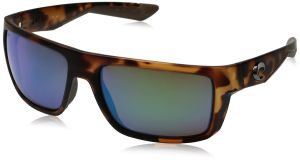 4eb2c9cd6b Buy sa106 sunglasses tortoise green