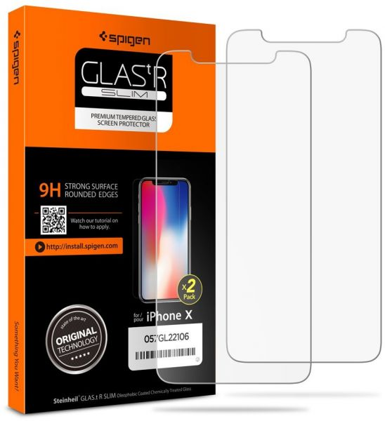 Strongest Iphone  Screen Protector