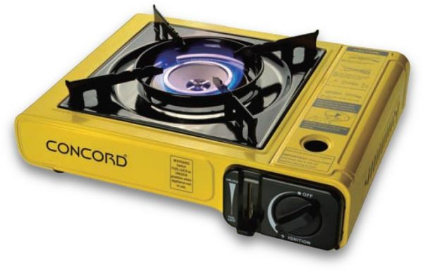 gas stove camping. Perfect Stove 10000 AED For Gas Stove Camping