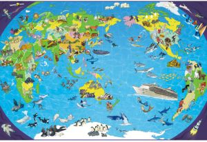 Sale on the usa map puzzle, Buy the usa map puzzle Online at best ...