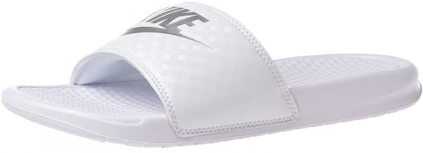 f13232a43e48 Nike Slippers  Buy Nike Slippers Online at Best Prices in UAE- Souq.com