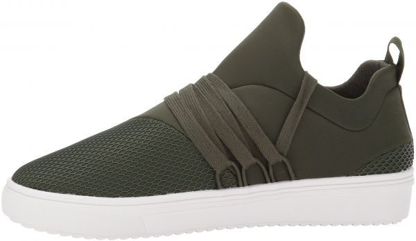f451283ee66 Steve Madden Women s Lancer Fashion Sneaker
