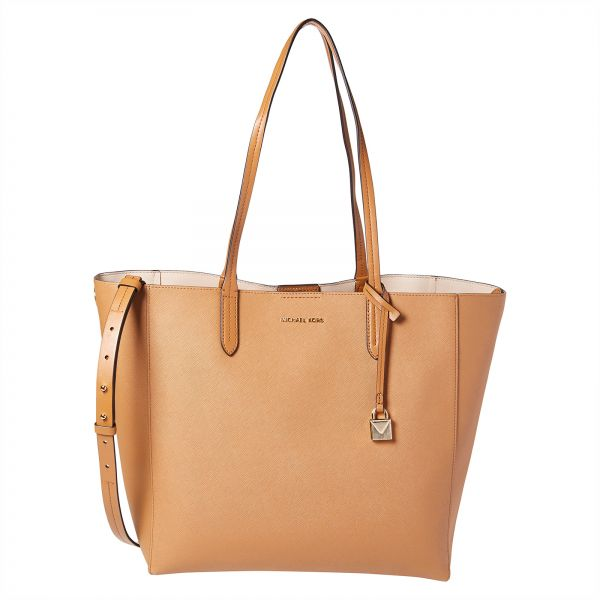 Michael Kors Bag For Women Brown Tote Bags