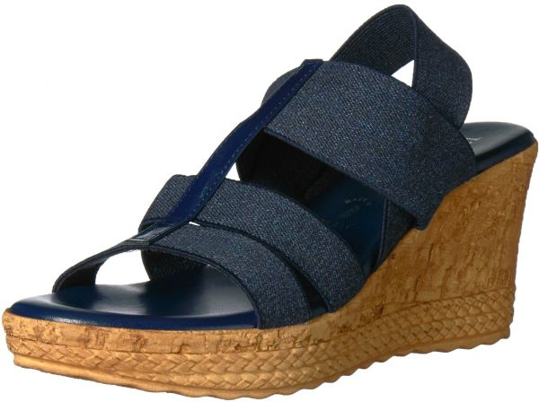 745acc3f682d Italian Shoemakers Women s 5673S7 Sandal