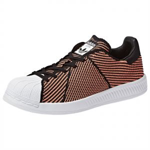 adidas Peach Fashion Sneakers for Women