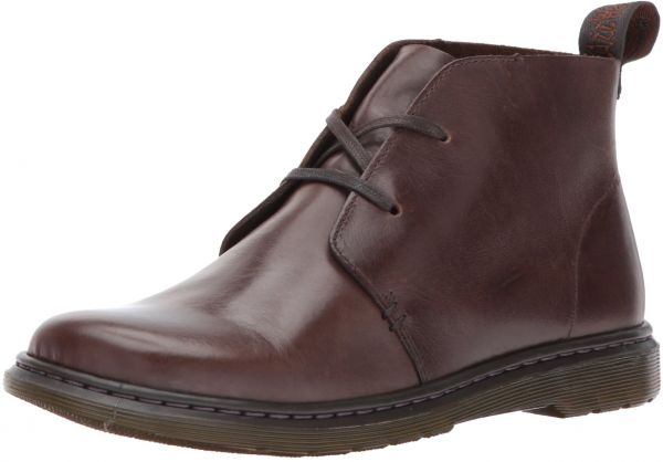 Dr. Martens Women s Cynthia Chelsea Boot 10f7a55668
