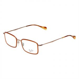 8872f151b9 Buy ray ban medical frame