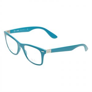 c7c6c678b0 Ray-Ban Wayfarer Unisex Medical Glasses - RB 7034 5442 - 50-19-150 mm