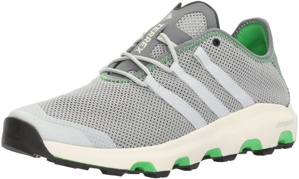adidas Outdoor Men s Terrex Climacool Voyager Water Shoe 9354c4a67