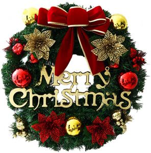 On Christmas Gifts Online At Best In. Christmas Decorations Online