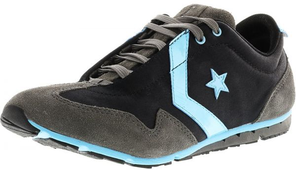 4bf58428ea9 Converse Revival Ox Running Shoes for Women