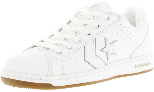 a9c5f0903a2 Converse White Fashion Sneakers For Men