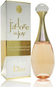 8cdb3a973 سوق | تسوق perfume j`adore in joy christian dior من ديور,كريستيان ...