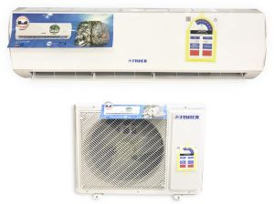 Buy split air conditioner | Samsung,Skm,Gree | KSA | Souq