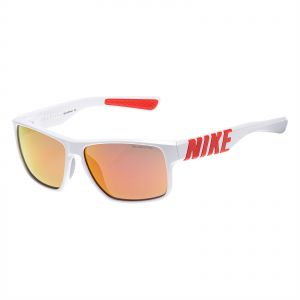 6c68e7dc640 Nike Wayfarer Sunglasses For Men -EV 0978 160 - 59-15-140mm