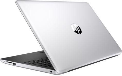 Hp probook i5 8th generation