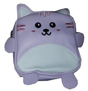 9dbf49c2286 royal trends mini kitty backpack