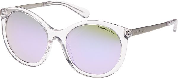 Michael Kors MK2034 32014V 55 mm/18 mm sHbMNf8Vp