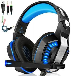 Gaming Headphones Egypt