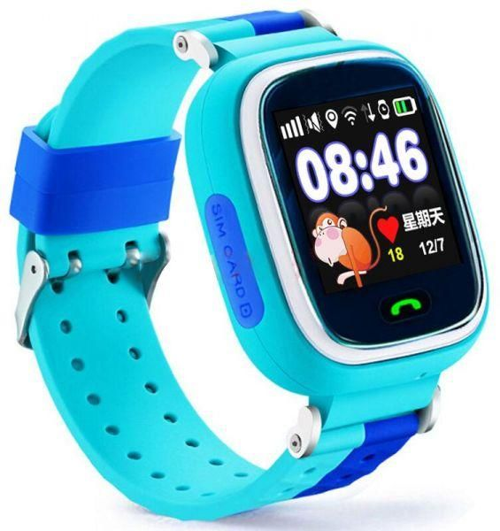 Buy kids watch for kids digital plastic g tab w900 watches uae souq for Watches for kids