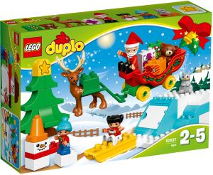 tyler lego winter holiday train | Lego,Warner Home Video Games ...