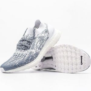 45a298cb7 adidas UltraBOOST Uncaged Running Shoe For Men