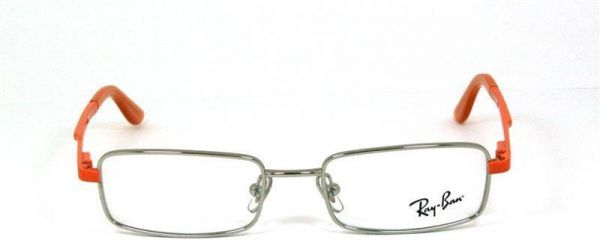 62de34e3a3 Eyewear  Buy Eyewear Online at Best Prices in UAE- Souq.com