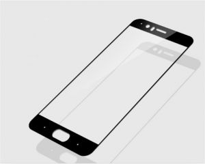Oneplus 5 Tempered Glass Screen Protector One Plus 5 Three Oneplus5 Full Cover 9H 2.5D Ultra Thin Protective Film Guard