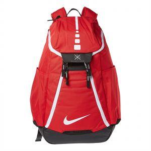 buy nike rucksack cheap   OFF77% The Largest Catalog Discounts ceaa550ba84ad