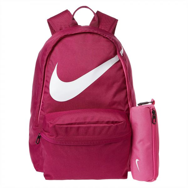 nike school backpack for girls wwwpixsharkcom images