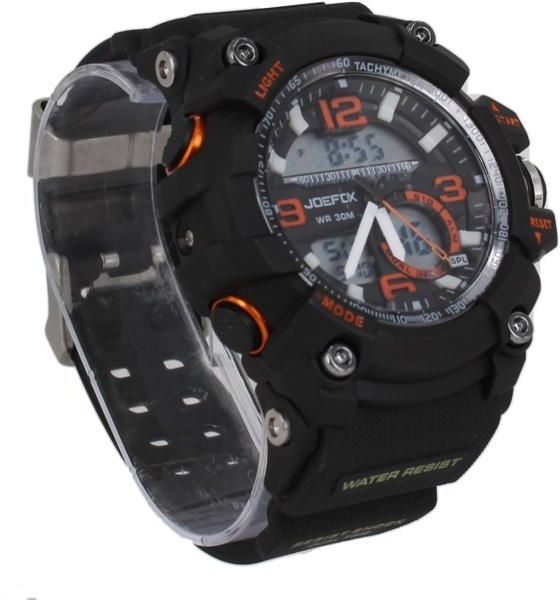 showroom suppliers multifunctional alibaba digital manufacturers com at time skmei dual watches watch and