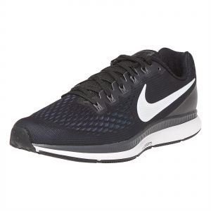 Nike Air Zoom Pegasus 34 Running Shoes for Men