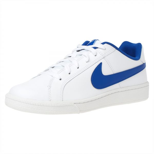court royale nike 35