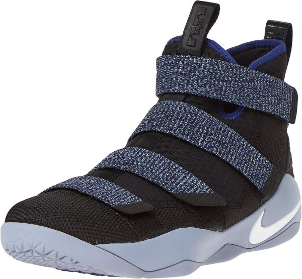 hot sale online 06065 0bb1a ... Nike LeBron 15 Basketball Shoe This item is currently out of stock .