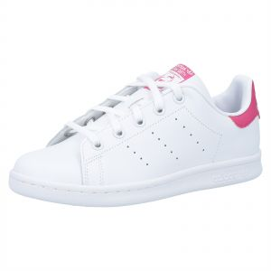 adidas originals Stan Smith C Sneaker For Women